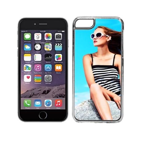 coque personaliser iphone 6
