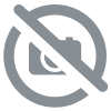 Calendrier 13 pages vertical A4